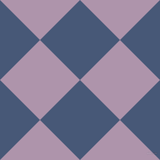 45/135 degree angle diagonal checkered chequered squares checker pattern checkers background, 199 pixel square size, , checkers chequered checkered squares seamless tileable