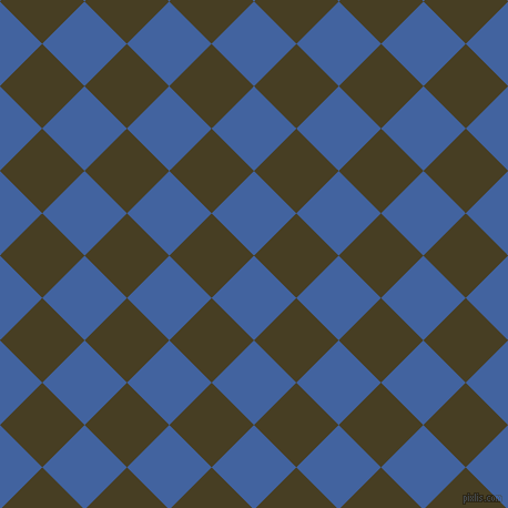 45/135 degree angle diagonal checkered chequered squares checker pattern checkers background, 54 pixel squares size, , checkers chequered checkered squares seamless tileable