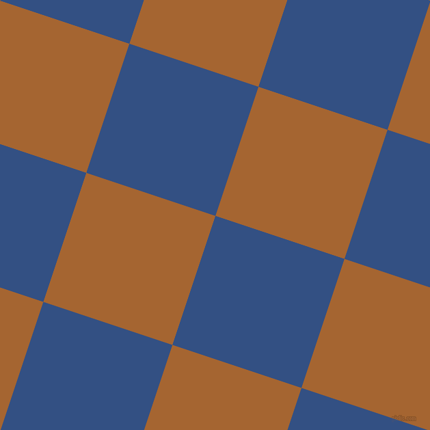 72/162 degree angle diagonal checkered chequered squares checker pattern checkers background, 199 pixel squares size, , checkers chequered checkered squares seamless tileable
