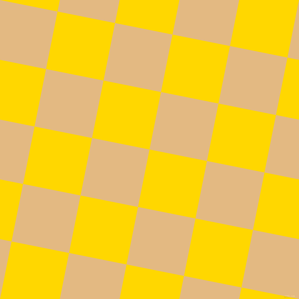 79/169 degree angle diagonal checkered chequered squares checker pattern checkers background, 198 pixel squares size, , checkers chequered checkered squares seamless tileable