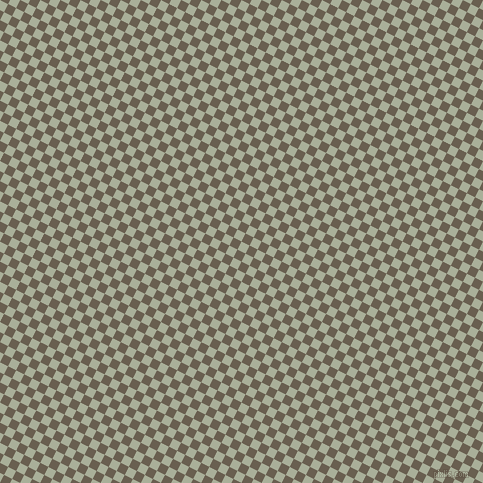 63/153 degree angle diagonal checkered chequered squares checker pattern checkers background, 9 pixel squares size, , checkers chequered checkered squares seamless tileable