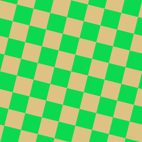 76/166 degree angle diagonal checkered chequered squares checker pattern checkers background, 58 pixel squares size, , checkers chequered checkered squares seamless tileable