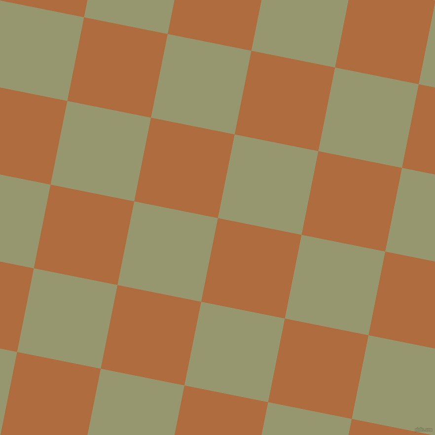 79/169 degree angle diagonal checkered chequered squares checker pattern checkers background, 173 pixel square size, , checkers chequered checkered squares seamless tileable