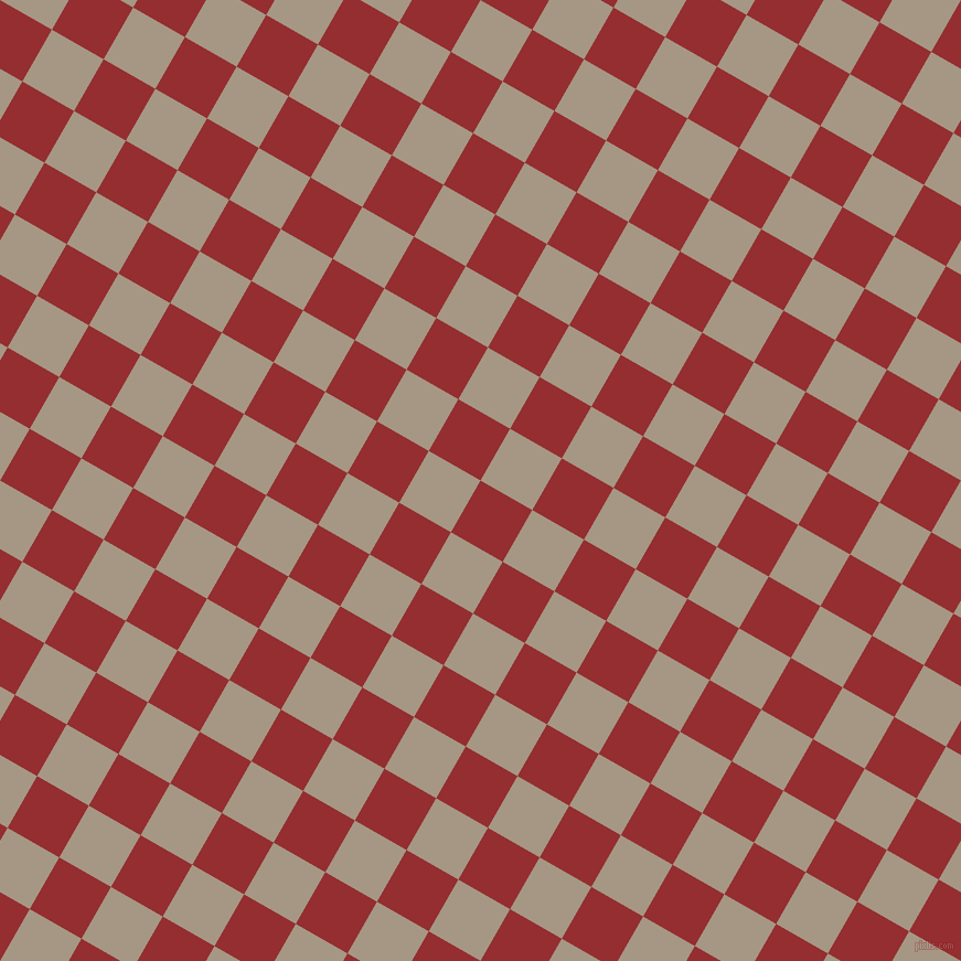 60/150 degree angle diagonal checkered chequered squares checker pattern checkers background, 54 pixel squares size, , checkers chequered checkered squares seamless tileable