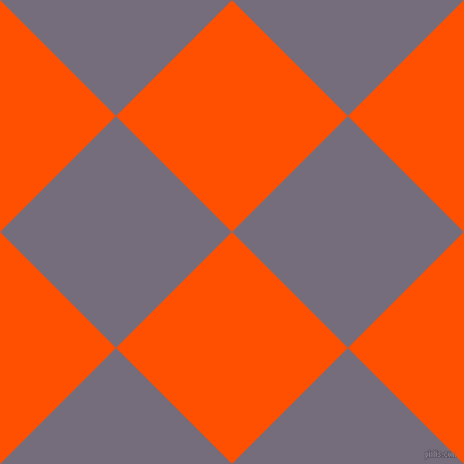 45/135 degree angle diagonal checkered chequered squares checker pattern checkers background, 183 pixel square size, , checkers chequered checkered squares seamless tileable
