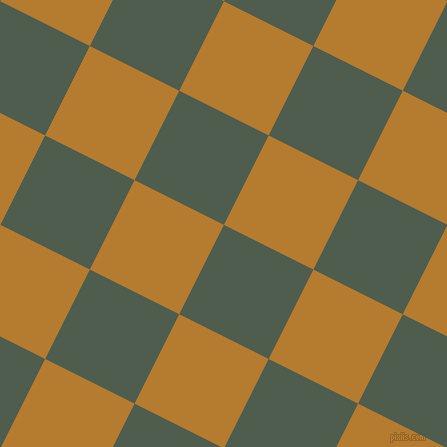 63/153 degree angle diagonal checkered chequered squares checker pattern checkers background, 100 pixel squares size, , checkers chequered checkered squares seamless tileable