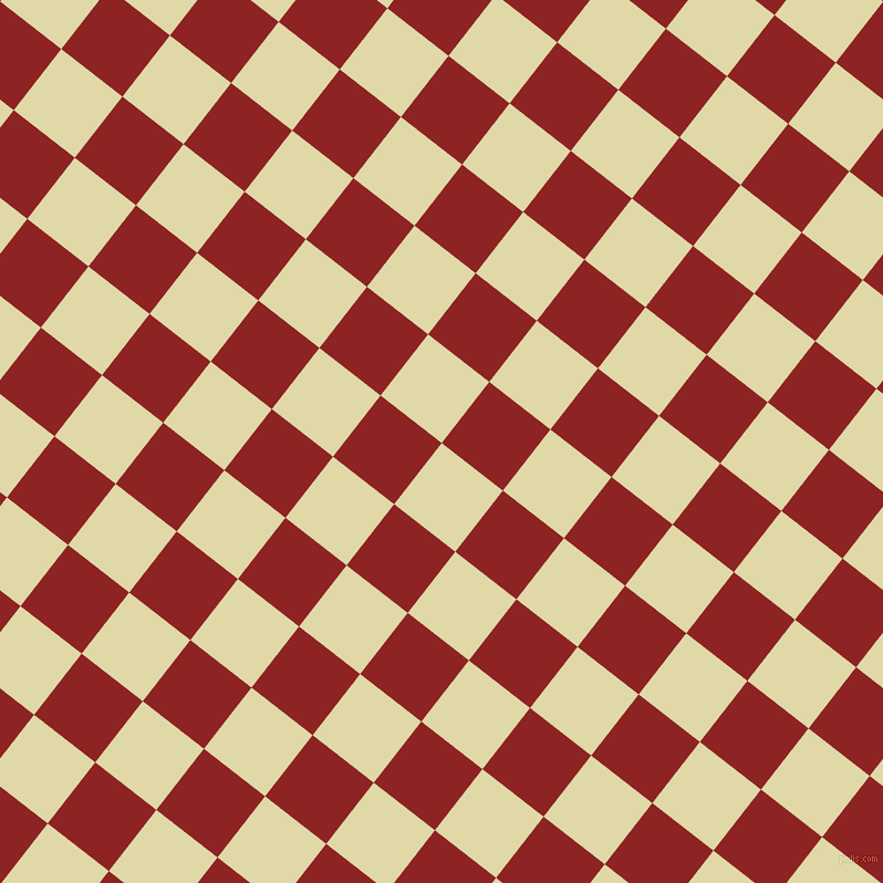 52/142 degree angle diagonal checkered chequered squares checker pattern checkers background, 70 pixel squares size, , checkers chequered checkered squares seamless tileable