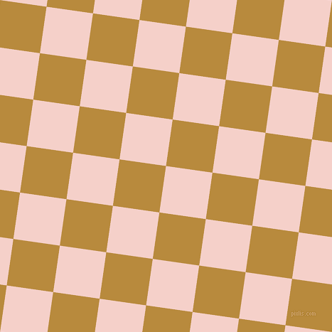 82/172 degree angle diagonal checkered chequered squares checker pattern checkers background, 66 pixel squares size, , checkers chequered checkered squares seamless tileable