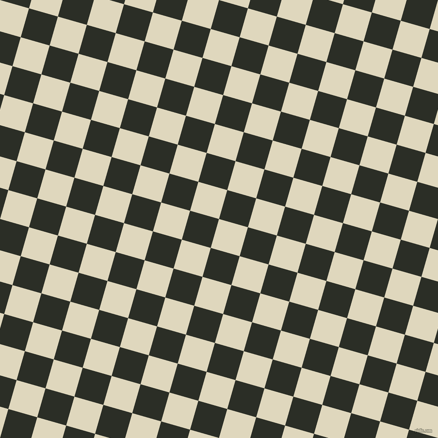 74/164 degree angle diagonal checkered chequered squares checker pattern checkers background, 62 pixel squares size, , checkers chequered checkered squares seamless tileable