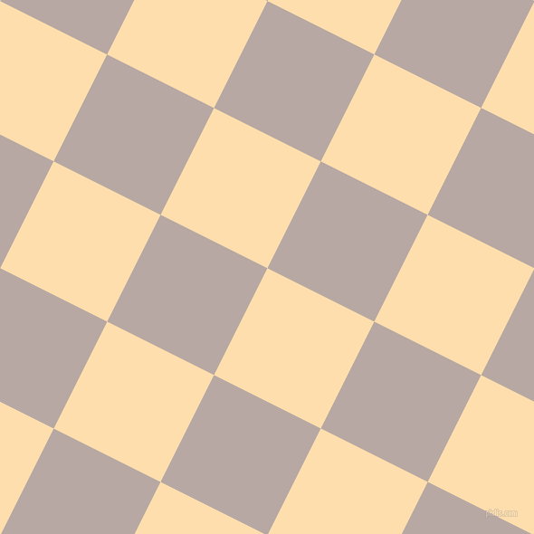 63/153 degree angle diagonal checkered chequered squares checker pattern checkers background, 132 pixel squares size, , checkers chequered checkered squares seamless tileable