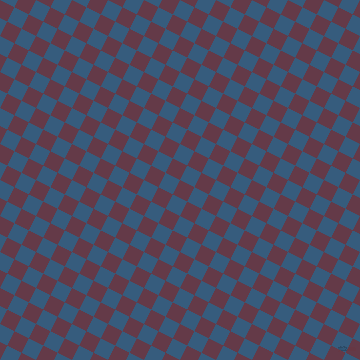 63/153 degree angle diagonal checkered chequered squares checker pattern checkers background, 33 pixel squares size, , checkers chequered checkered squares seamless tileable