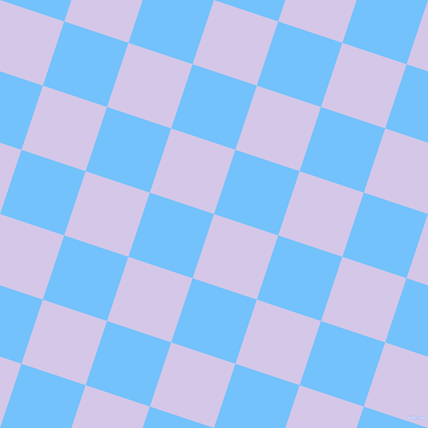 72/162 degree angle diagonal checkered chequered squares checker pattern checkers background, 132 pixel squares size, , checkers chequered checkered squares seamless tileable