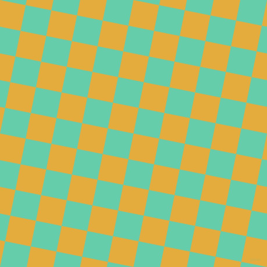 79/169 degree angle diagonal checkered chequered squares checker pattern checkers background, 90 pixel square size, , checkers chequered checkered squares seamless tileable