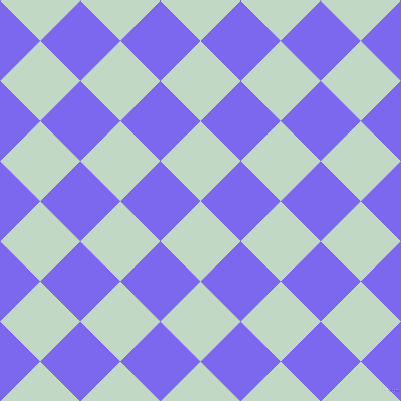 45/135 degree angle diagonal checkered chequered squares checker pattern checkers background, 113 pixel square size, , checkers chequered checkered squares seamless tileable