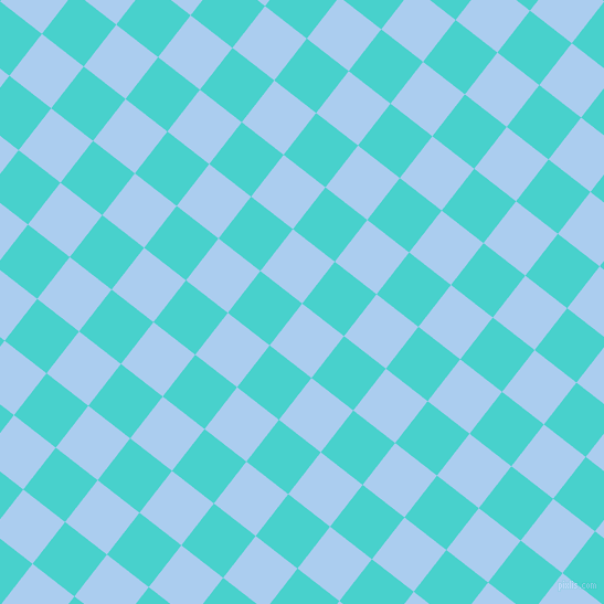 52/142 degree angle diagonal checkered chequered squares checker pattern checkers background, 48 pixel square size, , checkers chequered checkered squares seamless tileable