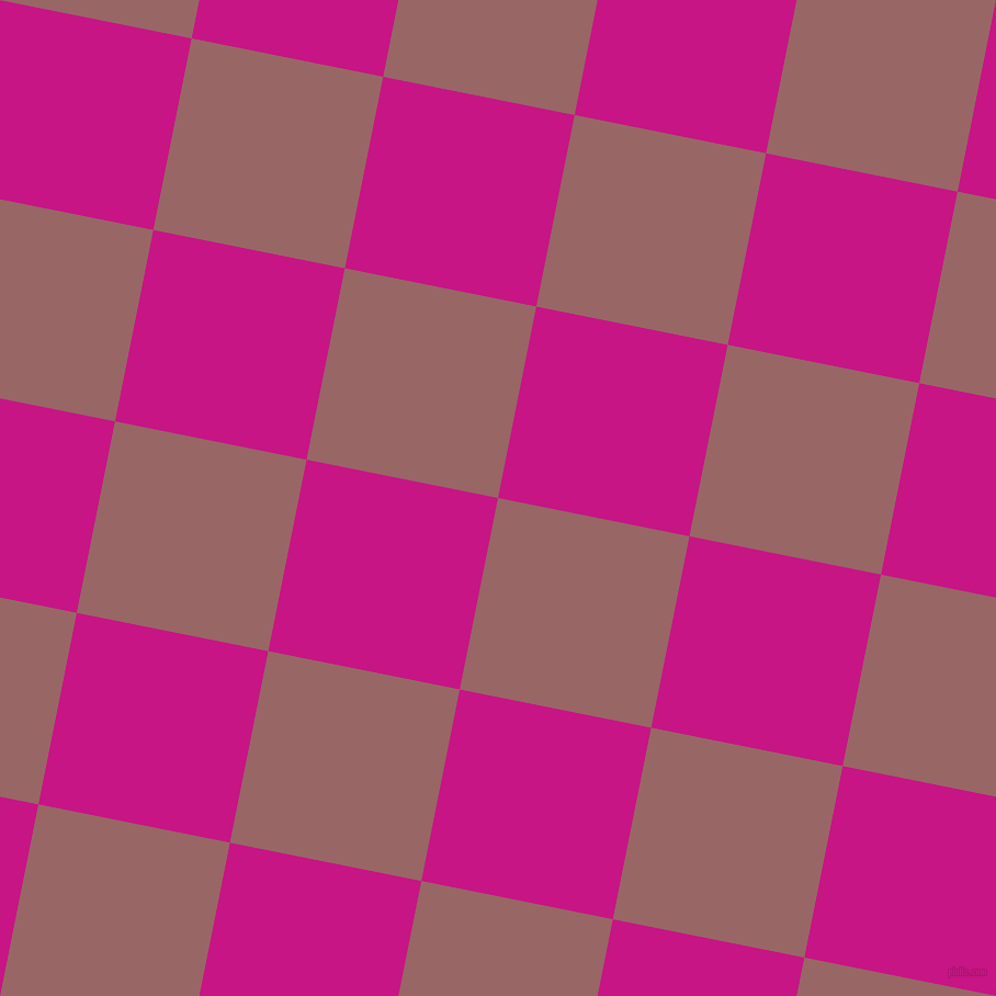 79/169 degree angle diagonal checkered chequered squares checker pattern checkers background, 178 pixel squares size, , checkers chequered checkered squares seamless tileable