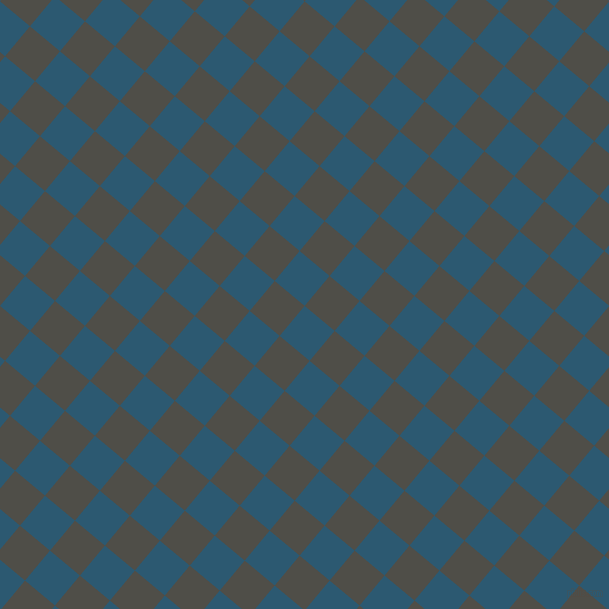 50/140 degree angle diagonal checkered chequered squares checker pattern checkers background, 39 pixel square size, , checkers chequered checkered squares seamless tileable