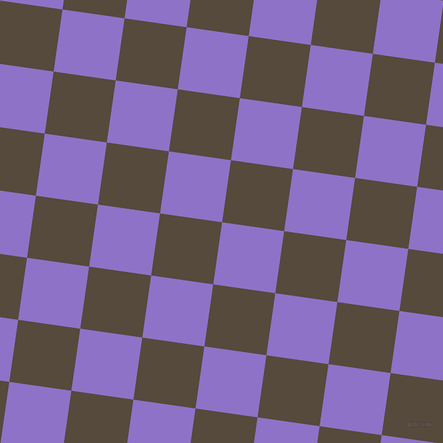 82/172 degree angle diagonal checkered chequered squares checker pattern checkers background, 91 pixel squares size, , checkers chequered checkered squares seamless tileable