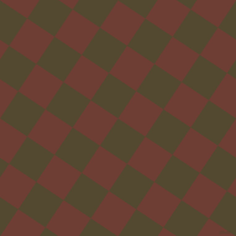 56/146 degree angle diagonal checkered chequered squares checker pattern checkers background, 106 pixel square size, , checkers chequered checkered squares seamless tileable