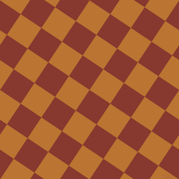 56/146 degree angle diagonal checkered chequered squares checker pattern checkers background, 82 pixel squares size, , checkers chequered checkered squares seamless tileable