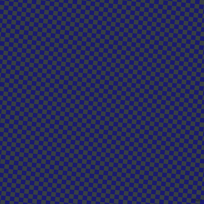 84/174 degree angle diagonal checkered chequered squares checker pattern checkers background, 15 pixel squares size, , checkers chequered checkered squares seamless tileable