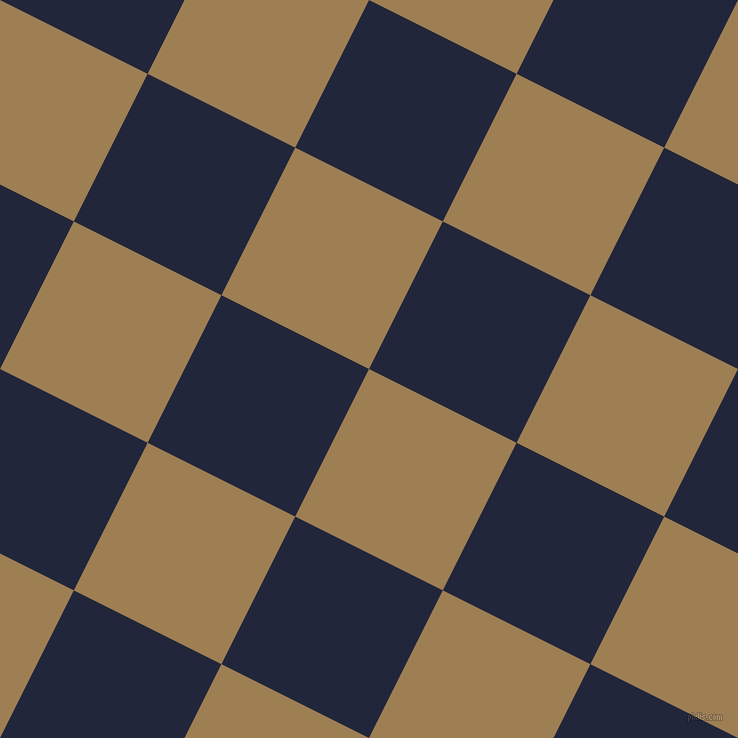 63/153 degree angle diagonal checkered chequered squares checker pattern checkers background, 165 pixel square size, , checkers chequered checkered squares seamless tileable