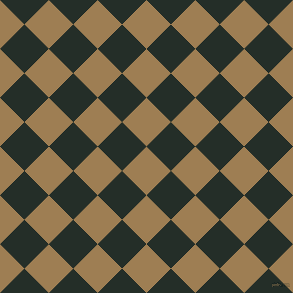 45/135 degree angle diagonal checkered chequered squares checker pattern checkers background, 68 pixel squares size, , checkers chequered checkered squares seamless tileable