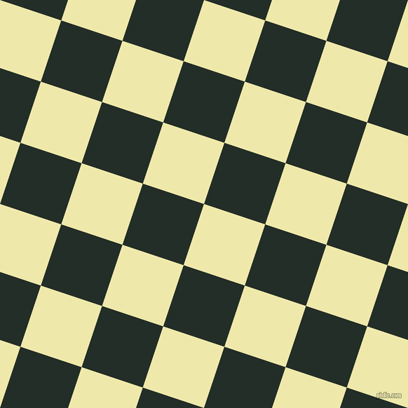 72/162 degree angle diagonal checkered chequered squares checker pattern checkers background, 92 pixel squares size, , checkers chequered checkered squares seamless tileable