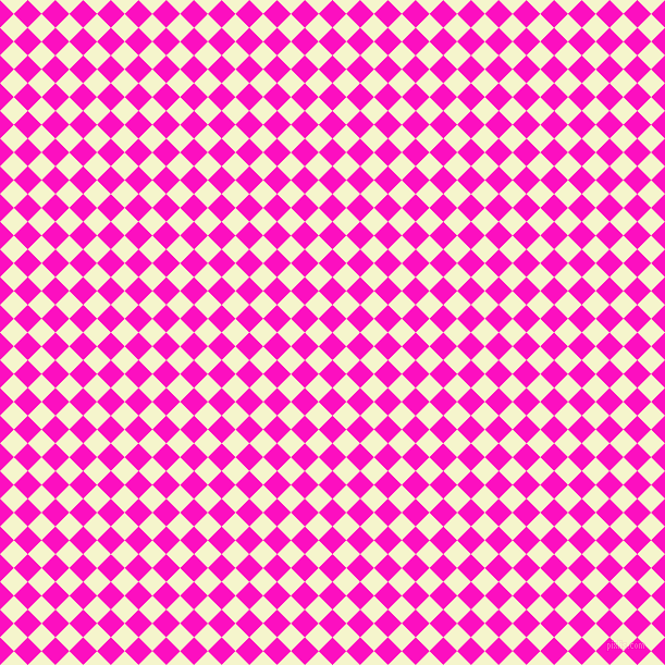 45/135 degree angle diagonal checkered chequered squares checker pattern checkers background, 18 pixel square size, , checkers chequered checkered squares seamless tileable