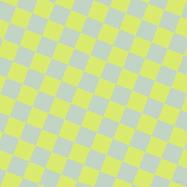 68/158 degree angle diagonal checkered chequered squares checker pattern checkers background, 69 pixel square size, , checkers chequered checkered squares seamless tileable