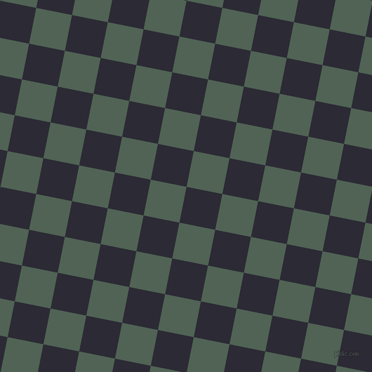 79/169 degree angle diagonal checkered chequered squares checker pattern checkers background, 52 pixel squares size, , checkers chequered checkered squares seamless tileable