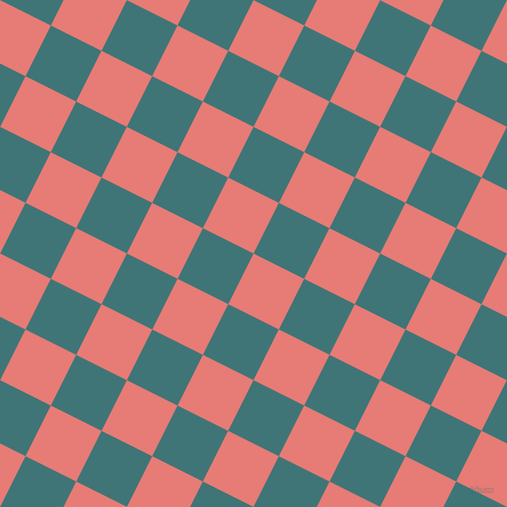63/153 degree angle diagonal checkered chequered squares checker pattern checkers background, 80 pixel square size, , checkers chequered checkered squares seamless tileable