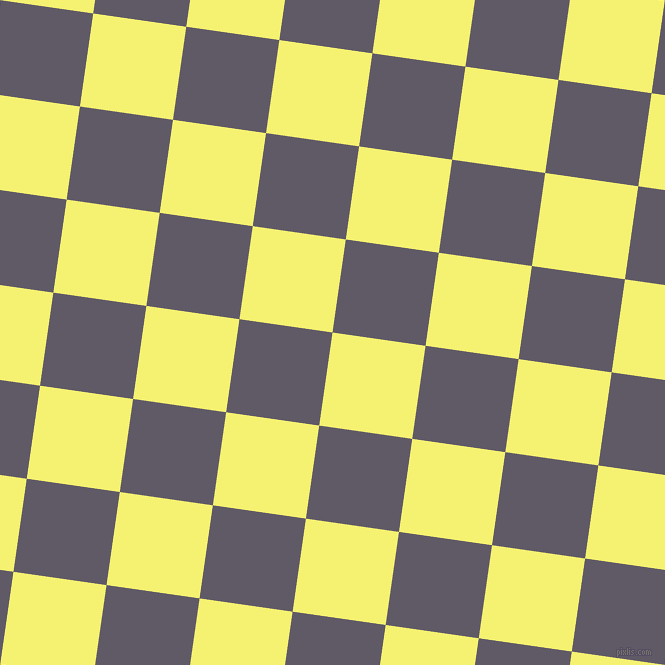 82/172 degree angle diagonal checkered chequered squares checker pattern checkers background, 94 pixel square size, , checkers chequered checkered squares seamless tileable