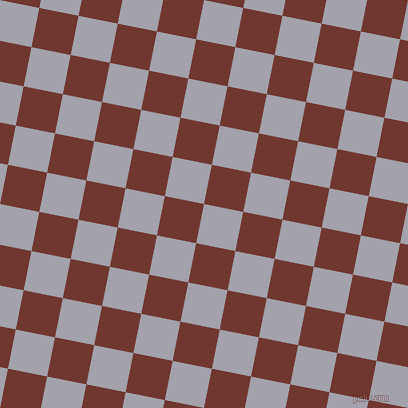 79/169 degree angle diagonal checkered chequered squares checker pattern checkers background, 40 pixel squares size, , checkers chequered checkered squares seamless tileable