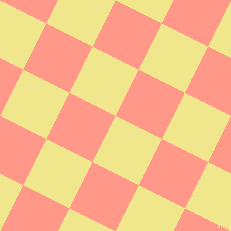 63/153 degree angle diagonal checkered chequered squares checker pattern checkers background, 170 pixel square size, , checkers chequered checkered squares seamless tileable