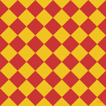 45/135 degree angle diagonal checkered chequered squares checker pattern checkers background, 53 pixel square size, , checkers chequered checkered squares seamless tileable
