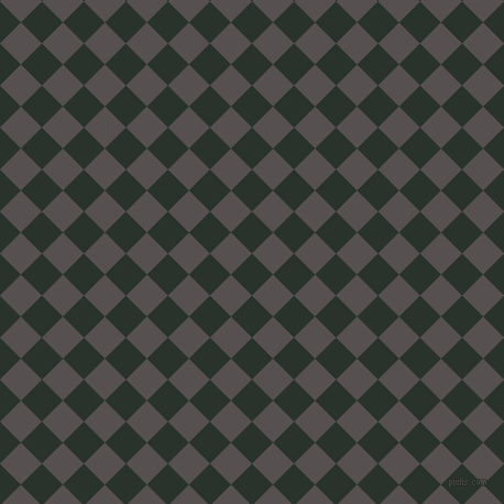 45/135 degree angle diagonal checkered chequered squares checker pattern checkers background, 27 pixel square size, , checkers chequered checkered squares seamless tileable