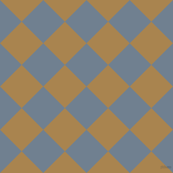 45/135 degree angle diagonal checkered chequered squares checker pattern checkers background, 103 pixel squares size, , checkers chequered checkered squares seamless tileable