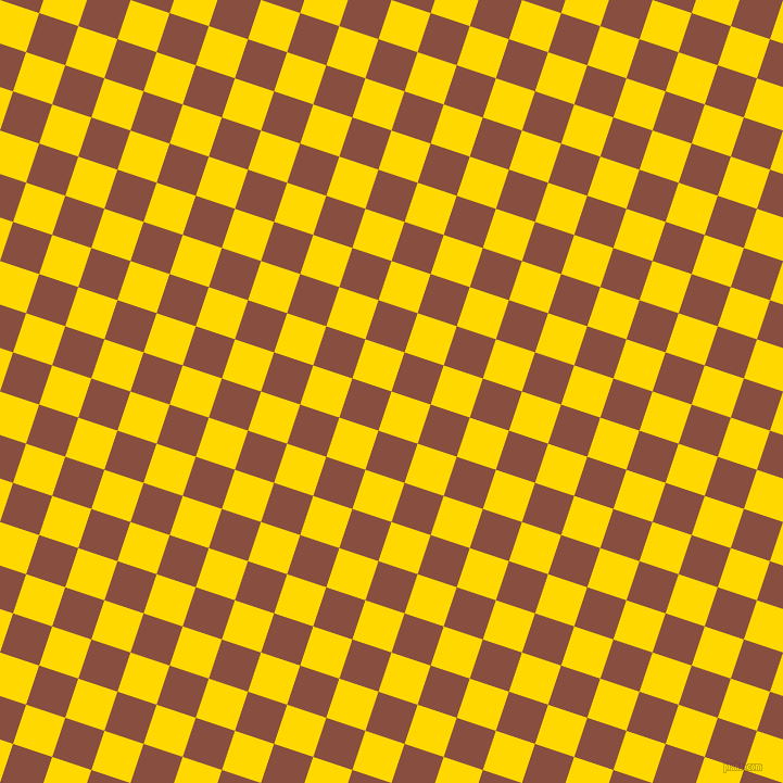 72/162 degree angle diagonal checkered chequered squares checker pattern checkers background, 38 pixel square size, , checkers chequered checkered squares seamless tileable
