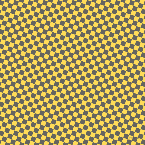 72/162 degree angle diagonal checkered chequered squares checker pattern checkers background, 16 pixel squares size, , checkers chequered checkered squares seamless tileable