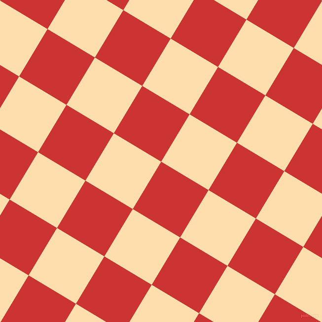 59/149 degree angle diagonal checkered chequered squares checker pattern checkers background, 112 pixel square size, , checkers chequered checkered squares seamless tileable