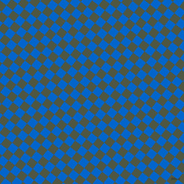 52/142 degree angle diagonal checkered chequered squares checker pattern checkers background, 34 pixel square size, , checkers chequered checkered squares seamless tileable