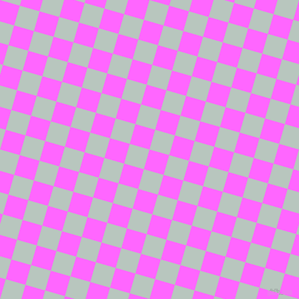 74/164 degree angle diagonal checkered chequered squares checker pattern checkers background, 30 pixel square size, , checkers chequered checkered squares seamless tileable