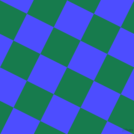 63/153 degree angle diagonal checkered chequered squares checker pattern checkers background, 100 pixel square size, , checkers chequered checkered squares seamless tileable