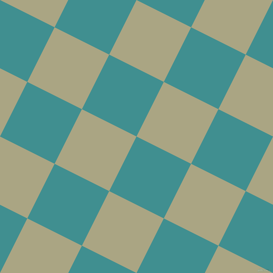 63/153 degree angle diagonal checkered chequered squares checker pattern checkers background, 199 pixel square size, , checkers chequered checkered squares seamless tileable