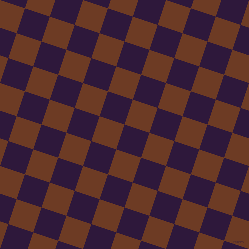 72/162 degree angle diagonal checkered chequered squares checker pattern checkers background, 88 pixel square size, , checkers chequered checkered squares seamless tileable