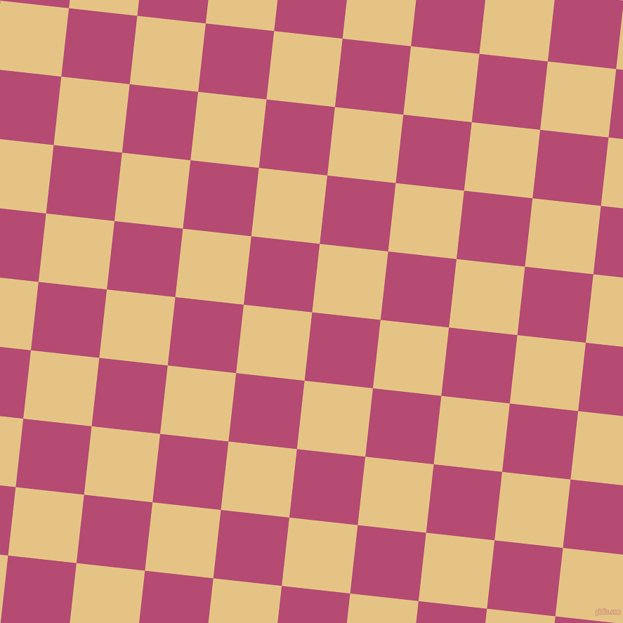 84/174 degree angle diagonal checkered chequered squares checker pattern checkers background, 98 pixel square size, , checkers chequered checkered squares seamless tileable