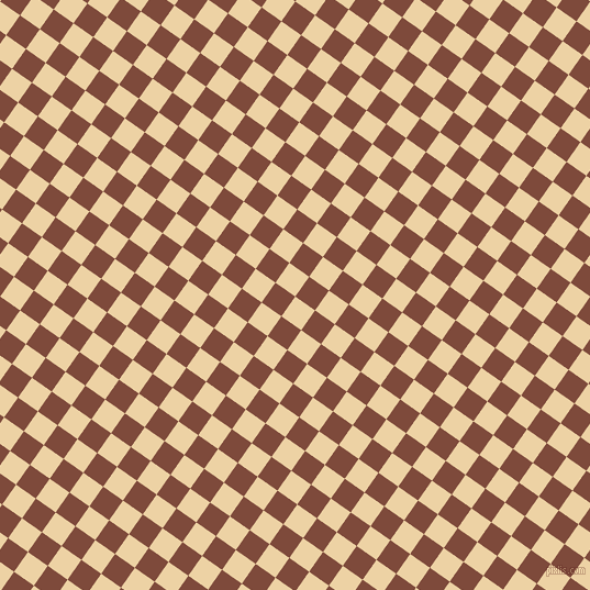 55/145 degree angle diagonal checkered chequered squares checker pattern checkers background, 22 pixel square size, , checkers chequered checkered squares seamless tileable