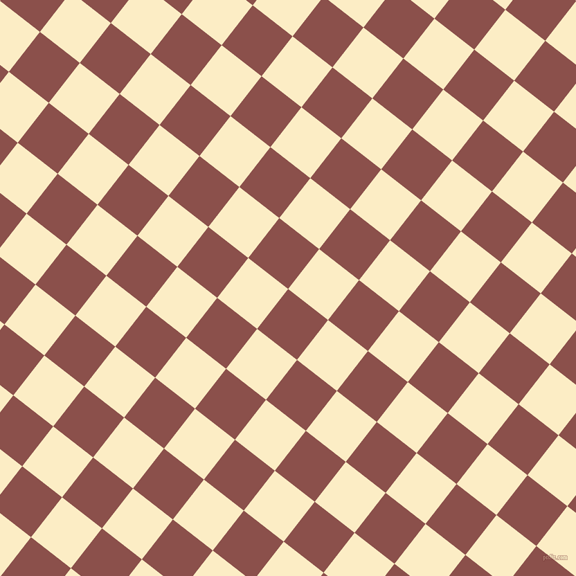 52/142 degree angle diagonal checkered chequered squares checker pattern checkers background, 73 pixel square size, , checkers chequered checkered squares seamless tileable