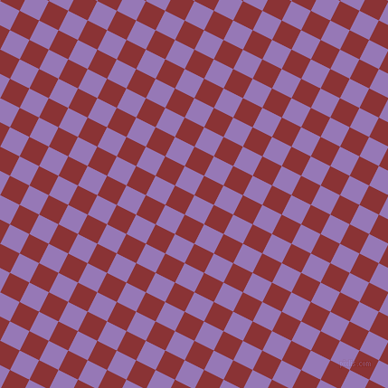 63/153 degree angle diagonal checkered chequered squares checker pattern checkers background, 24 pixel square size, , checkers chequered checkered squares seamless tileable